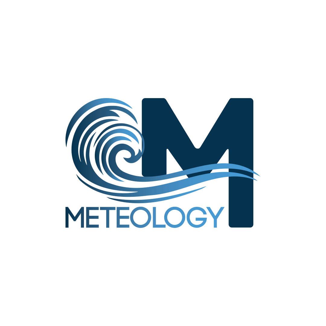 Meteology