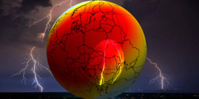 Πρόβλεψη καιρού για τον Μάρτιο και για το Καλοκαίρι 2020 απο τα μακροπρόθεσμα μοντέλα καιρού.