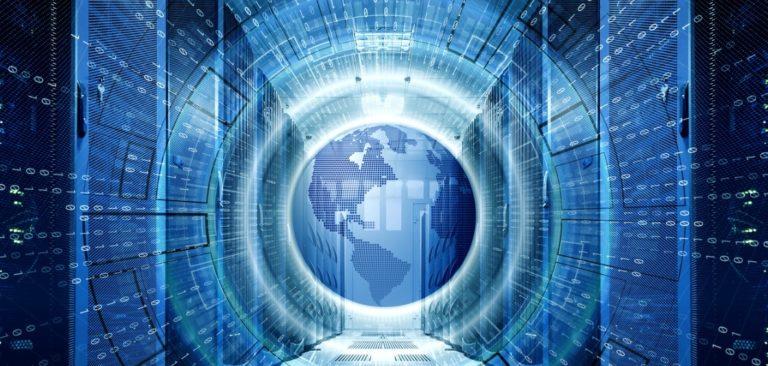 Μεγάλη αναβάθμιση στους υπερυπολογιστές του ΝΟΑΑ. Τριπλασιασμός της υπολογιστικής ισχυος! Στόχος να γίνει το μοντέλο GFS το καλύτερο.